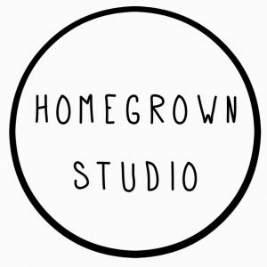 Homegrown Studio CT