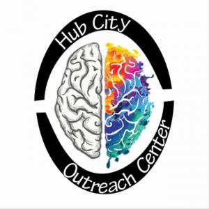 Hub City Outreach Center