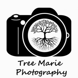 Tree Marie Photography