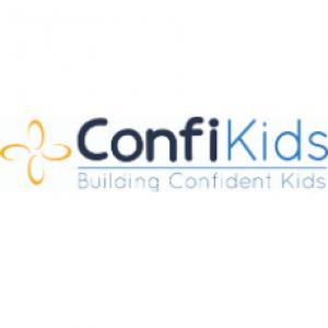 ConfiKids, Inc.