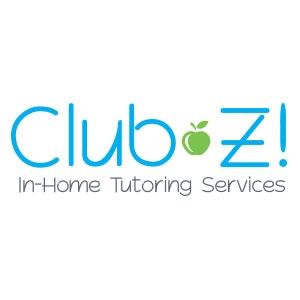 Club Z! In-Home Tutoring