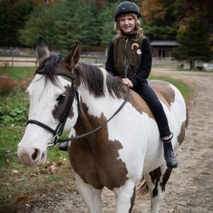 Iverson Equestrian