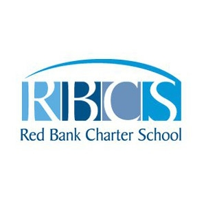 Red Bank Charter School