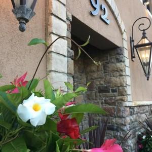 Nuovo Restaurant: Easter Dinner Reservations