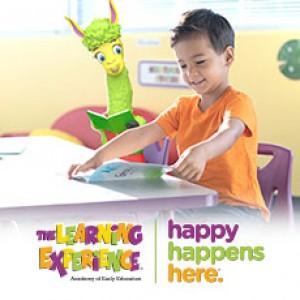 The Learning Experience (Glen Allen)