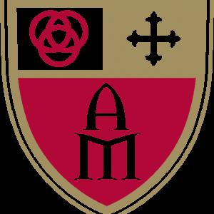 Ave Maria Catholic School