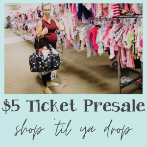 Apex-Cary, NC Events: $5 Ticket Day EverythingELSE Sale