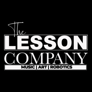 The Lesson Company