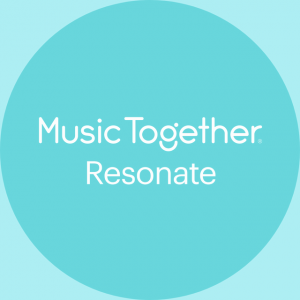 Music Together Resonate
