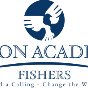 Acton Academy Fishers
