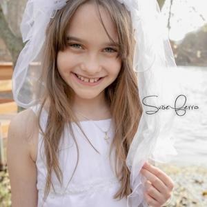 Suzie Ferro Photography