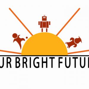 Our Bright Future, Inc.: STEMing into Sports
