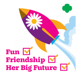 Southern Monmouth, NJ Events: Girl Scouts Girl Power Holmdel Park