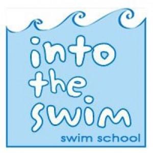 Into the Swim Swim School