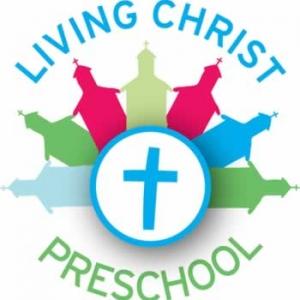 Living Christ Preschool