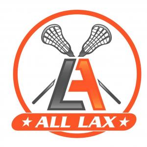 All Lax LLC: Lax Camp
