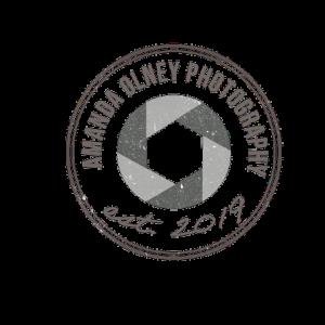 Amanda Olney Photography