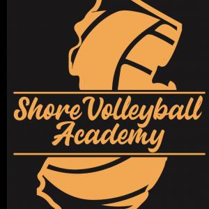 Shore Volleyball Academy: Summer Volleyball Clinics 2021