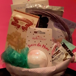 TigerEye Gift Shop LLC: Easter Baskets