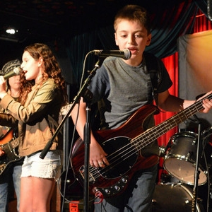 Wesley Chapel-Lutz, FL Events: Music Summer Camp