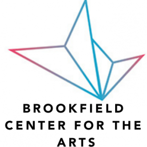 Brookfield Center for the Arts