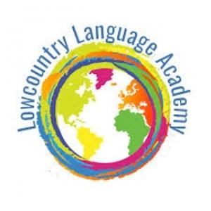 Lowcountry Language Academy