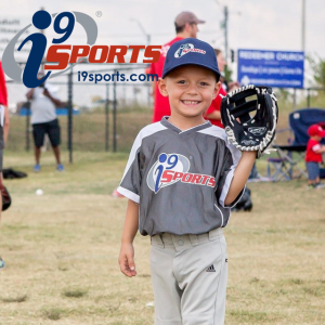 i9 Sports (Eastern and Central Monmouth County, NJ)