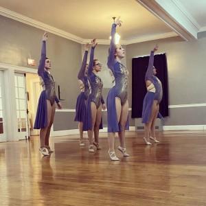 Unique Steps Dance Academy