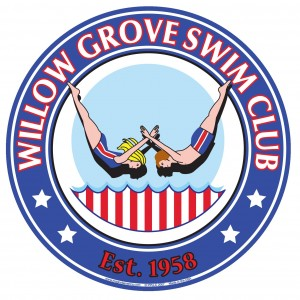 Willow Grove Swim Club