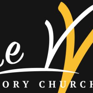 Victory Church: Vacation Bible School
