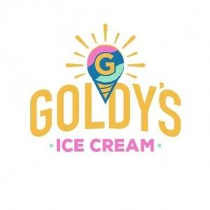 Goldy's Ice Cream