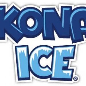Kona Ice NJ