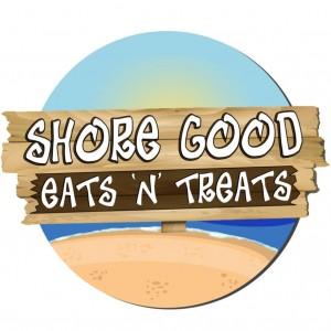 Shore Good Eats n' Treats