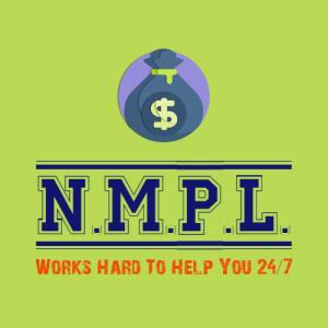 NMPL-Baltimore