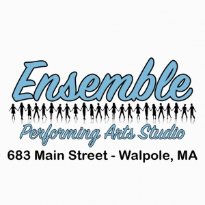 Ensemble Performing Arts Studio