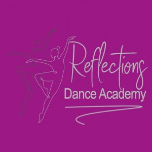 Reflections Dance Academy