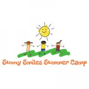 Sunny Smiles Summer Camp
