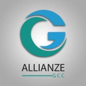 Allianze GCC