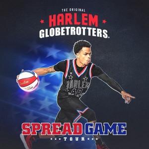 Spread Game Tour