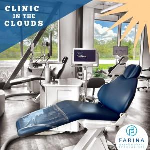 Farina Orthodontic Specialists