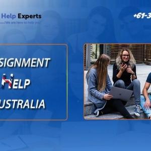 Assignment Help Experts