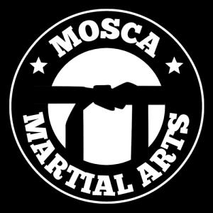 Mosca Martial Arts