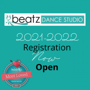 Beatz Dance Studio