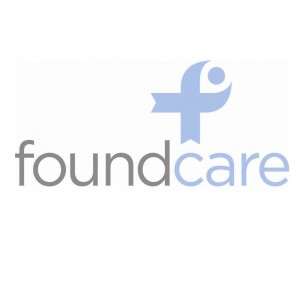 FoundCare, Inc.