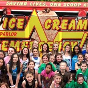 Ice Cream Emergency Central NJ