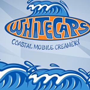 Whitecaps Coastal Creamery