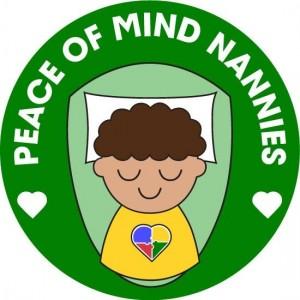 Peace of Mind Nannies