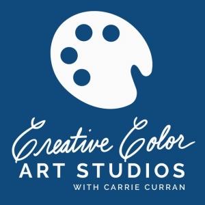 Creative Color Art Studios