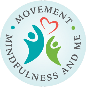 Movement, Mindfulness and Me Family Yoga and Massage