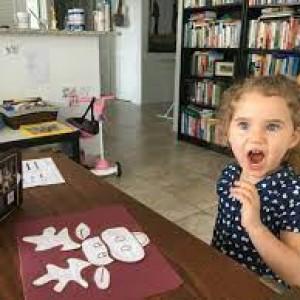ExcellED Montessori Plus